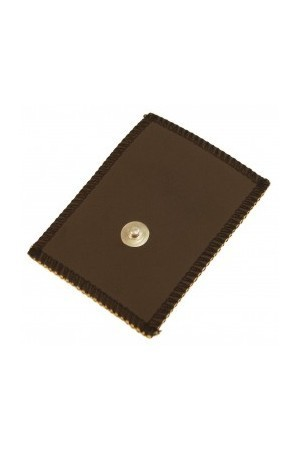 Conductive Point Contact 60mm x 80mm